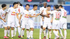 'HAGL có 4-5 cầu thủ tốt nhất Việt Nam mà có tiền cũng không mua được'