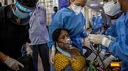 Covid-19: Campuchia, Ấn Độ chạm đỉnh, Thái Lan lâm vào khủng hoảng