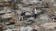 """Covid-19: Ấn Độ tang thương trong """"sóng thần"""", đạp đổ mọi kỷ lục thế giới"""