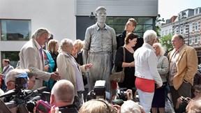 Bí quyết trở thành những người cao nhất thế giới của Hà Lan