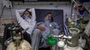 Cạn kiệt nguồn oxy, bệnh viện Ấn Độ quay sang cầu cứu... tòa án