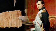 """Pháp cho đấu giá DNA của Hoàng đế Napoléon, dự kiến thu về số tiền """"khủng"""""""