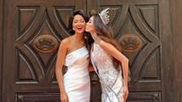H'Hen Niê chi 22 triệu mua 10.000 vote cho Khánh Vân ở Miss Universe