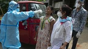 Covid-19: WHO tăng cấp cảnh báo biến thể Ấn Độ, Malaysia phong tỏa cả nước