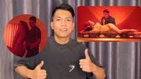 BigDaddy lên tiếng trước những chỉ trích về MV 'Mẩy thật mẩy'