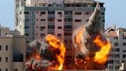 Israel cáo buộc phong trào Hamas sử dụng dân thường  làm lá chắn