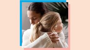 Phụ huynh nên xin lỗi con trẻ như thế nào cho đúng?