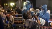 Covid-19: Ấn Độ, Malaysia đón tin dữ, Đài Loan trong tình trạng báo động