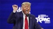 Cựu TT Trump lên án cuộc điều tra hình sự hướng tới tập đoàn của gia đình