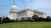 """""""Công xưởng sữa"""" - phòng kín đáo, đặc biệt nhất trong tòa nhà Quốc hội Mỹ"""
