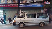TP.HCM: Dừng hoạt động phòng khám Quang Trung, cách ly tập trung 11 người