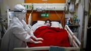 """Covid-19: Chìm trong đại dịch, Ấn Độ không cho nhắc đến từ """"biến thể Ấn Độ"""""""