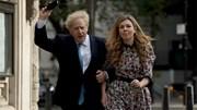 Thủ tướng Anh sắp kết hôn, hé lộ tên thân mật được gọi ở nhà