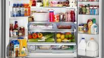 Sai lầm phố biến khi bảo quản một số loại thực phẩm trong tủ lạnh