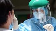 Nóng: TP.HCM thêm chuỗi lây nhiễm mới, 3 ca dương tính, 10 ca nghi nhiễm