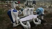 Covid-19: Malaysia đối mặt thảm họa, tỷ lệ lây nhiễm vượt Ấn Độ