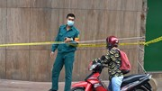 TP.HCM: Phong tỏa khách sạn 5 sao Sheraton do phụ bếp nghi nhiễm Covid-19