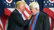 Cựu TT Mỹ Donald Trump có động thái mới cho bầu cử giữa nhiệm kỳ Mỹ 2022