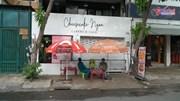 TP.HCM: Phong tỏa tiệm bánh ở Thảo Điền, xác định 9 F1 và 14 F2