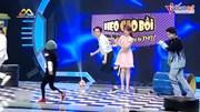 Hari Won nổi đóa với Trấn Thành: 'Sao cứ làm tổn thương tôi vậy?'