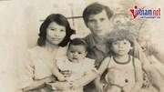 Sao Việt rầm rộ khoe ảnh thời thơ ấu đáng yêu và dễ thương