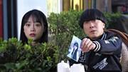 Chồng bí mật tạo bất ngờ, cô vợ hay ghen liền báo cảnh sát và cái kết