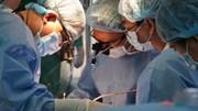 Dùng màng ngoài tim bò thay động mạch chủ cứu sống bệnh nhân