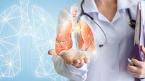 Những thực phẩm giúp tăng cường bảo vệ phổi trong thời dịch bệnh