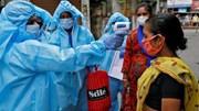 Covid-19: Ấn Độ giảm sâu ca nhiễm mới, Philippines đẩy mạnh tiêm chủng