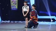 Trấn Thành, Hari Won hoảng hồn trước 'Thần đồng tính nhẩm' 9 tuổi