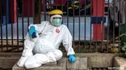 Covid-19: Indonesia tăng vọt số ca nhiễm, WHO cảnh báo người dân châu Âu