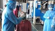 TP.HCM: 3 ca nhiễm Covid, 3.500 công nhân liên quan tạm nghỉ việc