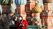 Covid-19: Moscow cho dân nghỉ làm cả tuần để chống dịch, Ấn Độ đón tin vui
