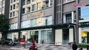 TP.HCM: Phong tỏa tòa Landmark 3 trong Vinhomes Central Park