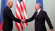 """TT Mỹ Biden: """"Nước Nga yếu hơn so với bề ngoài"""""""