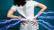 7 lý do khiến bạn luôn bị đau lưng dù đã thử nhiều phương pháp điều trị