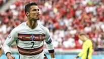Video triệu view của Ronaldo khiến Coca-Cola bay 4 tỷ USD