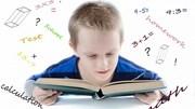 Bí kíp kích thích phát triển kỹ năng toán học ở trẻ nhỏ