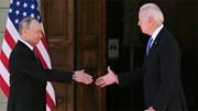 Đối diện ông Putin, TT Biden khẳng định gặp mặt trực tiếp sẽ tốt hơn