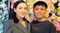 Hồ Văn Cường xin lỗi Phi Nhung, làm rõ về gia cảnh chị gái sau scandal