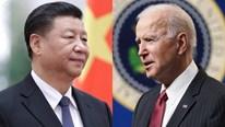 Covid-19: TT Biden ngờ vực Trung Quốc, Abu Dhabi đã có thuốc trị bệnh