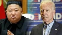 """Triều Tiên bất ngờ gửi thông điệp """"đối đầu"""" đến Mỹ"""