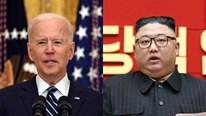 """Giải mã ẩn ý trong tuyên bố """"không phí thời gian với Mỹ"""" của Triều Tiên"""