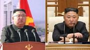 Chuyên gia chỉ ra ý nghĩa đằng sau hình ảnh NLĐ Kim Jong Un sụt cân