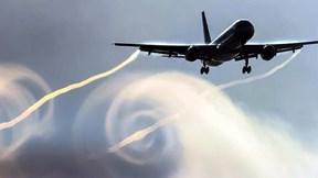 Vén màn bí mật về nhiễu loạn máy bay, điều khiến không ít người sợ hãi