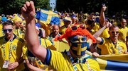 Covid-19: Indonesia cận kề thảm họa, Nga báo động trước tứ kết Euro