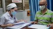 Bệnh nhân chấn thương sọ não hồi phục kỳ diệu