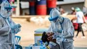 Covid-19: Đông Nam Á chìm trong khủng hoảng, Hàn Quốc tăng vọt ca nhiễm mới
