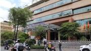 Phát hiện 4 ca nhiễm mới, BV Đại học Y dược lần 2 tạm ngừng nhận bệnh nhân