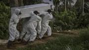 Covid-19: Indonesia, Nga sa lầy, đứng trước vết xe đổ của Ấn Độ